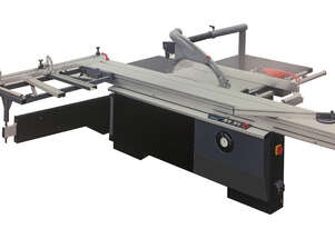 Leda Need a single phase Panelsaw?