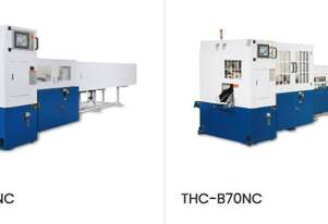 Fully Automatic Thungsten Carbide Sawing Machine Range