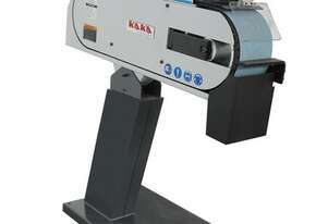 Kang industrial BG-6 Belt Grinder, High Speed Belt Grinder