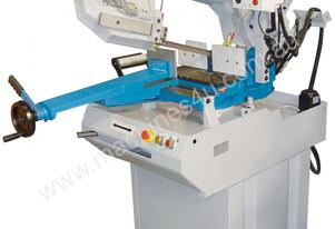 HAFCO METALMASTER Mitre Cutting Bandsaw EB-320DS