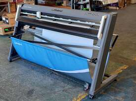 Roland GR-640 Camm-1 Large Format Cutter - picture0' - Click to enlarge