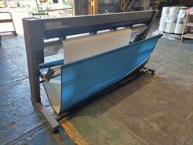 Roland GR-640 Camm-1 Large Format Cutter - picture1' - Click to enlarge