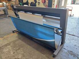 Roland GR-640 Camm-1 Large Format Cutter - picture2' - Click to enlarge