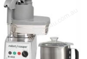 Robotcoupe R 402 4.5-litre Food Processor