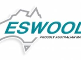 Eswood SW500 Undercounter Dishwasher - picture0' - Click to enlarge