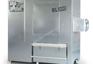 FELDER RL-300 Clean Air Dust Extraction Unit