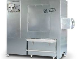 FELDER RL-300 Clean Air Dust Extraction Unit - picture0' - Click to enlarge