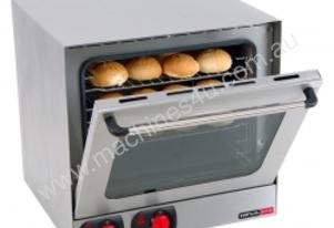Convection Oven Anvil Axis COA1003 Prima