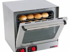 Convection Oven Anvil Axis COA1003 Prima  - picture0' - Click to enlarge
