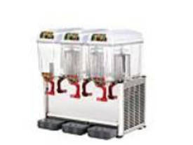 Cold Drink Dispensers Fancor 312