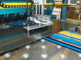 Fasfold Pressbrake and Folder Automation - picture5' - Click to enlarge