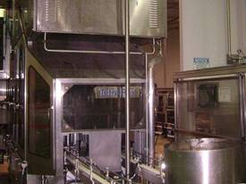 Tetrapak REX TR6 - picture0' - Click to enlarge