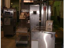 Tetrapak REX TR6 - picture9' - Click to enlarge