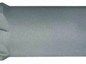 QUALITY GERMAN MAG BASE DRILL SLUGGER CORE DRILLS - picture7' - Click to enlarge
