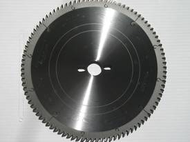 BSP blue sawblade - combination timber & panel