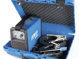 Weldskill 170 DC Inverter Kit - picture2' - Click to enlarge