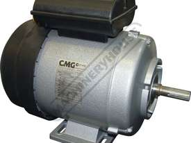CWTC3703C Electric Motor 1HP 1410rpm