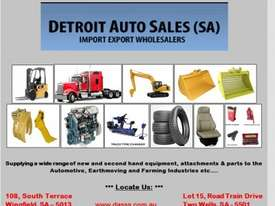 other other Parts-Truck Parts - picture2' - Click to enlarge