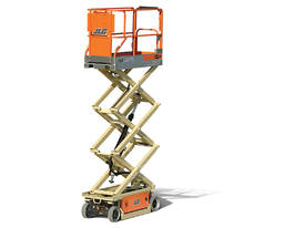 1930ES Electric Scissor Lift