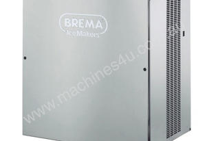 Brema VB500A Modular 7g Ice Cube Machine