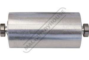 PN-5060 Pipe & Tube Notcher Roller 50mm NB Pipe or 60mm OD Tube Suits PN-2001