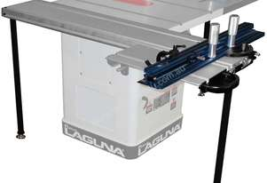 Laguna   Sliding Table