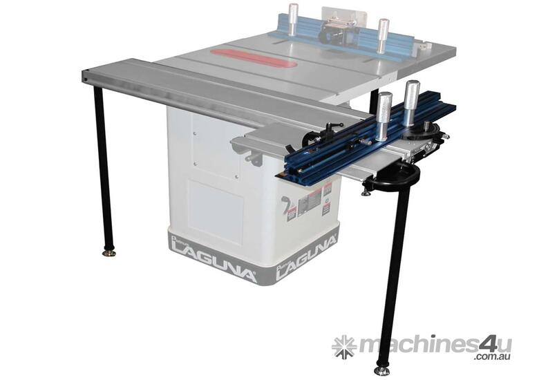 New Laguna Sliding Table Saw Tables In Richlands Brisbane Qld Price 975