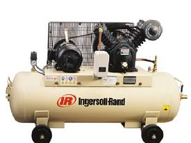 17cfm / 4kW Type 30 High Efficiency Air Compressor - picture0' - Click to enlarge
