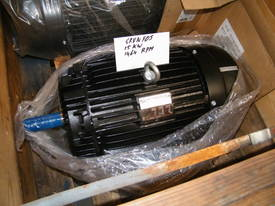 grunfos pumps and motors - picture7' - Click to enlarge