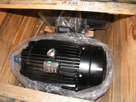 grunfos pumps and motors - picture8' - Click to enlarge