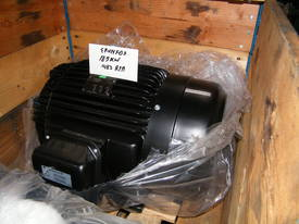 grunfos pumps and motors - picture9' - Click to enlarge