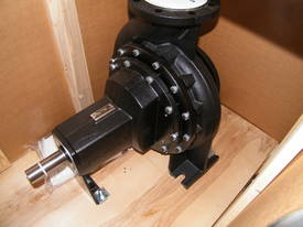 grunfos pumps and motors - picture0' - Click to enlarge