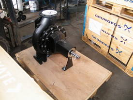 grunfos pumps and motors - picture10' - Click to enlarge