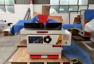RHINO X SHOWROOM Spindle Moulder Now on Sale
