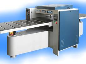 Thicknesser Veba S800 T CE - picture0' - Click to enlarge