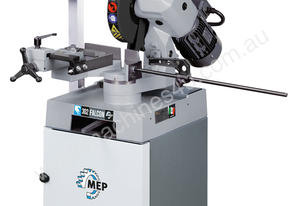 Mep   FALCON 302 Coldsaw