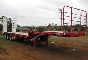 NEW RHINO TRAILERS  *Finance this for $381.17 pw