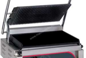 Anvil Axis TSS2001 FOCACCIA TOASTER FLAT TOP