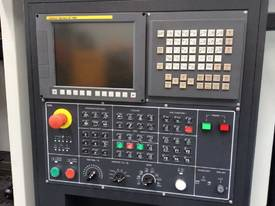 LEADWELL V-60S HEAVY DUTY MACHINING C - picture2' - Click to enlarge