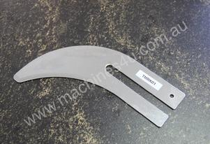 VARIOUS PANEL SAW RIVING KNIFES