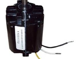 Motor to Suit Cleanstar Powerhead (PHCS-MOTOR)