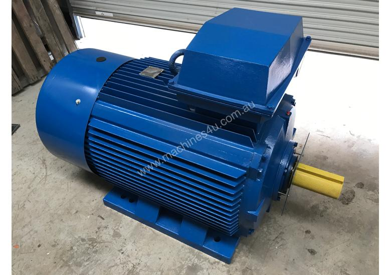 New or unknown 280 kw 375 hp 4 pole 415 v ac electric for 5 hp electric motor price