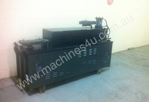 Rollex CEILING BATTEN MACHINE