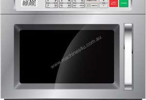 F.E.D. Microwave Oven P180M30ASL-YL