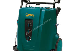 Gerni Neptune 2 Series Hot Water High Pressure Cle