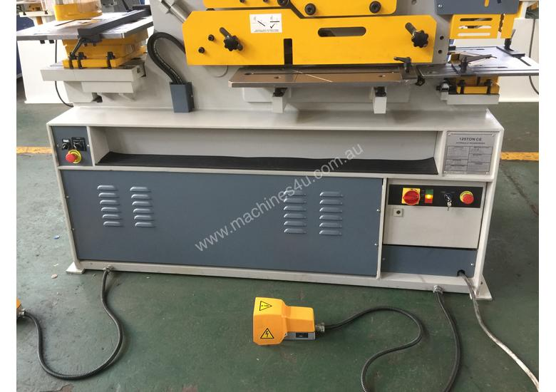 One Time Offer - 70 Ton Multi Cylinder -