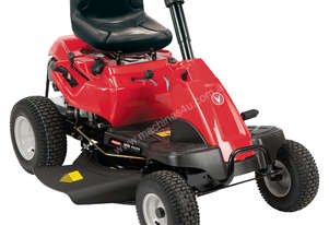 ROVER MINI RIDER 382/30 RIDE ON MOWER