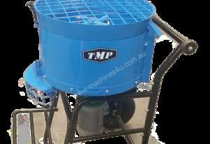 TMP HEAVY DUTY SCREED MIXER   100 LITRE