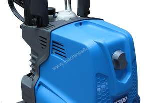 BAR Electric Cold Pressure Cleaner K200 9/120C