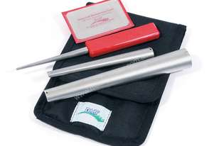 DMT Sharpener Kit for Turners & Carvers